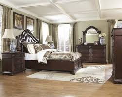King Size Bedroom Set With Armoire Bedroom Complete Your Bedroom With New Bedroom Furniture Sets