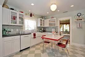 White Home Interiors Simple 10 Compact Home Interior Inspiration Design Of Micro
