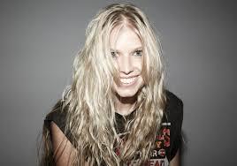 April 11 2012 Brooklyn Shakedown: Hannah Gibbs // My House Your ... - custom-name-001