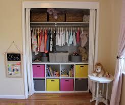 baby closet kids pinterest ikea kallax babies and nursery