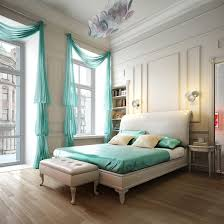 cute bedroom curtains beautiful bedroom curtains with cute