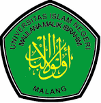 UIN Maulana Malik Ibrahim Malang - Wikiwand
