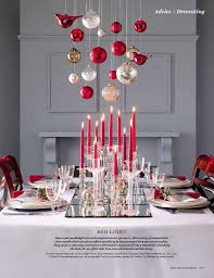 9 homemade holiday and christmas decorations beautiful kitchen