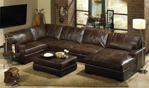 Sleeper Sofa Chaise Lounge sofas oversized sofas that are ready for hours of lounging time