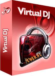 Atomix Virtual DJ – Programa para DJs