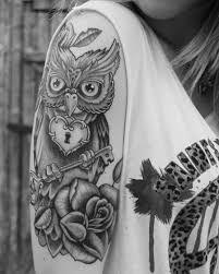 Tattoo Designs Half Sleeve Ideas 101 Catchy Half Sleeve Tattoos For Girls And Boys
