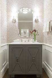 Bathroom Vanity With Tops by Top 25 Best Powder Room Vanity Ideas On Pinterest Earthy