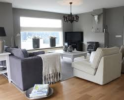 Model Home Decor by 100 Model Home Interior Design Images Best 25 Modern Home