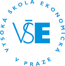 Universidade de Economia de Praga
