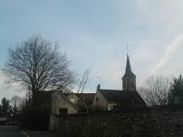 Saint-Denis-lès-Rebais