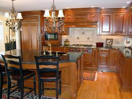 100 white kitchen cabinets backsplash ideas fine kitchen