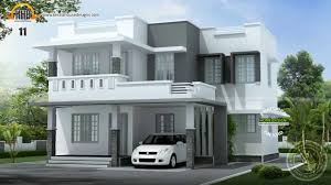 Kerala Home Design House Designs May  YouTube - Home designes