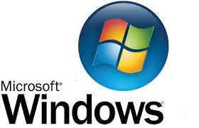 Microsoft, cuatro nuevos parches para la semana que viene Images?q=tbn:ANd9GcTVXrtz95Hho0sXG_RZEx_1RF__bteC69HsM8-dZLX20Z7nDMedBg