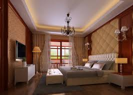Living Room Interior Wall Design Living Room Wall Paint Patterns Wall Designs Stickers Interior