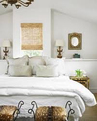 quick tips for organizing bedrooms hgtv