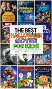 best 25 best halloween movies ideas on pinterest halloween