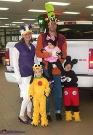 Chubby Halloween Costumes Epic Blue Lego Ninjago Diy Kids Costume