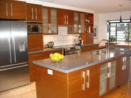 original interior kitchen designs models and inter 1920x1080