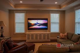 home theater installer home theater systems u0026 home theater installation atlanta newnan ga