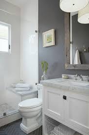 Affordable Bathroom Remodel Ideas Bathroom Remodel Ideas Pictures Top Home Design