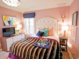 Master Bedroom Color Combinations Pictures Options  Ideas HGTV - Beautiful bedroom color schemes