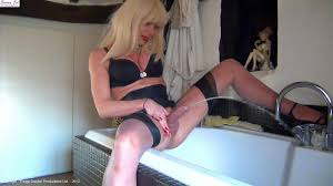 tranny piss|Love, Lust and Fetish - NSFW: ♥ Delicious TGirl Piss Play for TG Andrea ♥