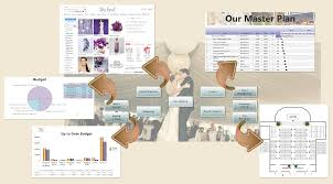 banquet planning software download free to make plans living room