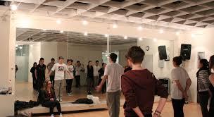18_Hip Hop Dance | Ayaz Bozoglu und Damian Rogaczewski | 5 ... - hiphop-ayaz-und-damian