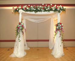 Decoration Themes Wedding Decoration Themes And Indian Wedding Accessories