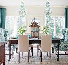 Pattern For Dining Room Chair Covers by Remarkable Dining Room Chair Covers Target 49 For Diy Dining Room