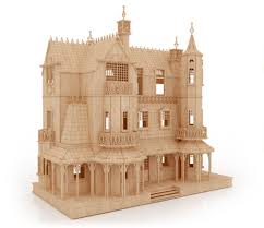 the gothic mansion mansions makecnc com