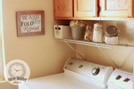 ikea laundry room makeover creeksideyarns com
