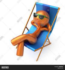 Walmart Beach Umbrellas Furniture Wearever Chair Rio Beach Umbrella Aloha Beach Chairs