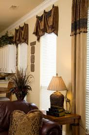 1056 best home window treatments images on pinterest window