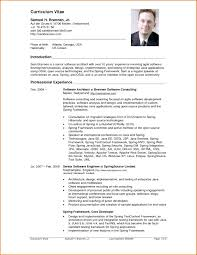 theatrical resume template resume template google docs best business template free resume google docs resume template resume template google docs resume template google docs acting resume resume google