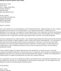 Cover Letter Example Of A Good Cover Letter For Resume Cover What Do I  Write In