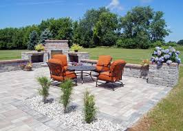 Backyard Grill Fdl by Blog Landscape Solutions Landscape Solutions An Investment