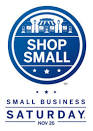 Small Business Saturday: How to Make the Most of November 26 ...