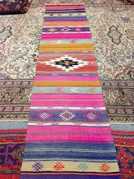 Vintage Turkish Kilim Rugs Impressive Kilim Runner Rugs Vintage Turkish Kilim Rugrunner