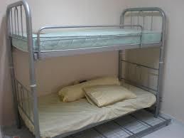 bunk loft double decker bed wood double deck beds buy wood double