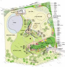 companion vegetable garden layout 17 best 1000 ideas about garden layouts on pinterest raised beds