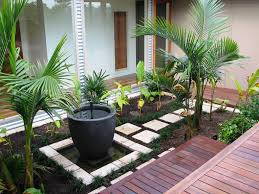 captivating landscaping ideas for small backyards australia to