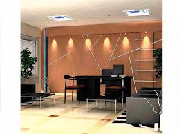 bathroom plan home renovation design software use virtual room