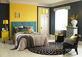 Bedroom Color Schemes Pueblosinfronterasus - Beautiful bedroom color schemes