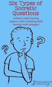 california critical thinking skills test cctst jpg