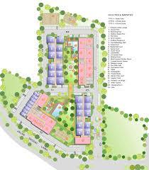 greenfield regency floor plans u0026 facilities