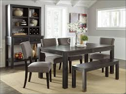 dining room ikea glass dining table and 4 chairs pub table and