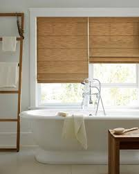 bathroom design small bathroom windows privacy tint frosted