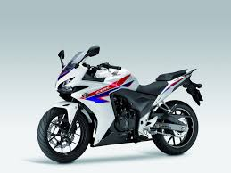 honda cbr bike 150 price honda america has issued a recall for 45 000 motorcycles due to a