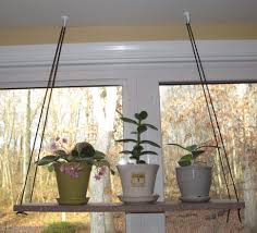 plant stand plant shelves for windows indoors best indoor stands